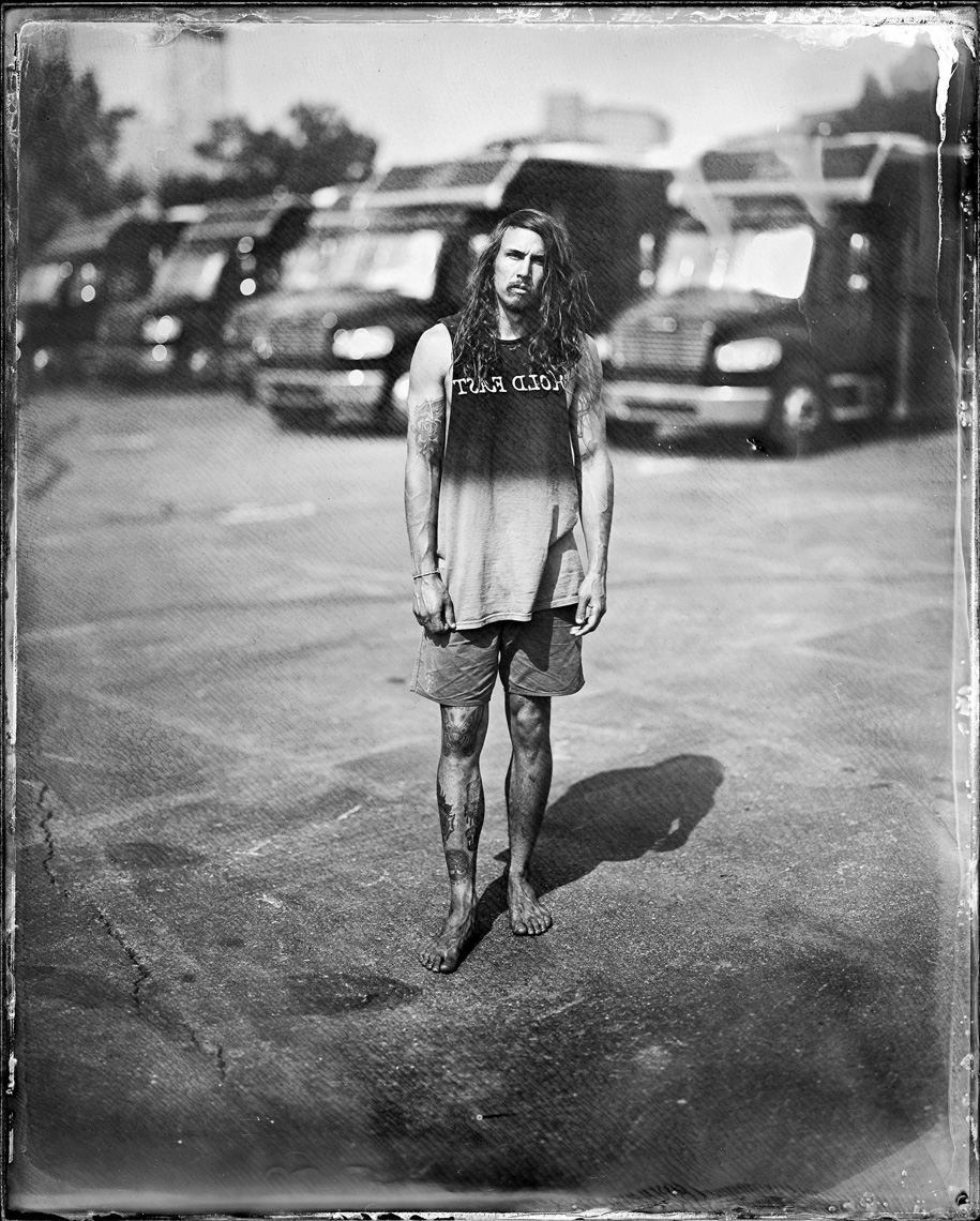 Warped_wetplate-2